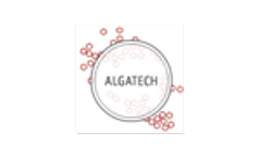 Algatech Triples FucoVital Production Capacity