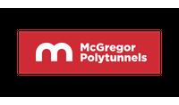 McGregor Polytunnels - McGregor Group