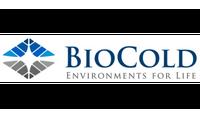 BioCold Environmental