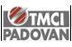 TMCI PADOVAN S.p.A