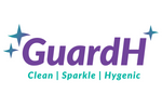 Guardhealth LLC