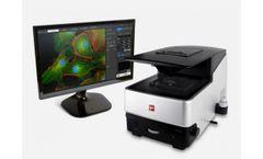 Celena - Model S - Digital Imaging System