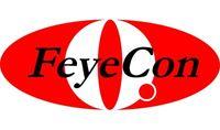 FeyeCon
