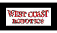 West Coast Robotics Ltd.