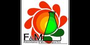 Fotosintetica & Microbiologica S.r.l.