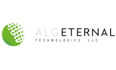 AlgEternal - Superior Harvesting Technology