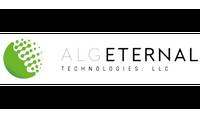 AlgEternal Technologies, LLC