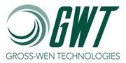 Gross-Wen Technologies