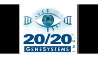 20/20 GeneSystems Inc.