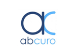 Abcuro announces $8m series a financing