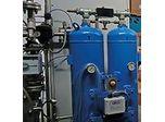 Economics of tiny thermal power plants
