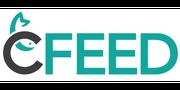 C-Feed AS