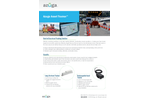 Azuga - Fleet Asset Tracking Software - Datasheet