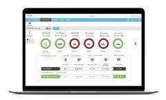 Azuga - Fleet Tracking Software