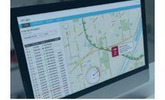 Azuga - Fleet Asset Tracking Software