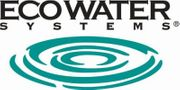 EcoWater Systems of DeKalb