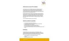 DPconnect Basic - Cattle Herd Management Software Brochure