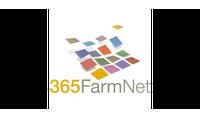 365FarmNet GmbH