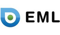 Environmental Measurements Limited (EML)