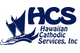 Hawaiian Cathodic Services, Inc.