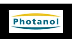 Future non-food feedstock for PLA