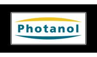 Photanol BV