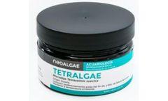 Neoalgae - Tetralgae