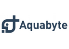 Aquabyte - Holistic Aquaculture Farm Monitoring Software Platform