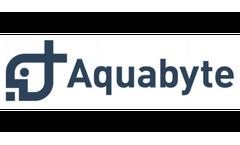 Aquabyte - Holistic Aquaculture Farm Monitoring Software Platform