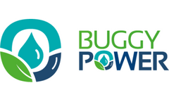 Buggypower - Marine Organisms with Anti-Diabetes Properties