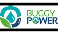 Buggypower (Portugal), Lda