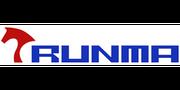 Dongguan Runma Intelligent Technology Co., Ltd.