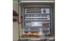 PMSI - Motor Control Panels