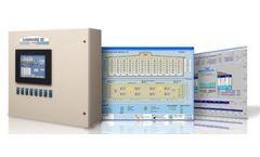 PMSI - Model ATLAS - Environmental Control System