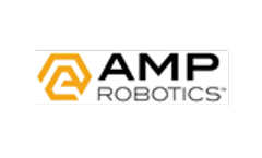 AMP Robotics and Ryohshin Partner on New Industrial Automation for Construction and Demolition Recycling