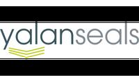 Yalan Seal  Ltd