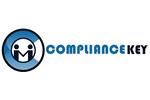 Compliance Key