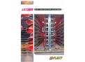 Flexy - LiftWay Egg Lifter Brochure