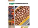 Flexy - Broiler Way Brochure
