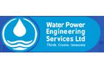Water Power Engineering Services ltd