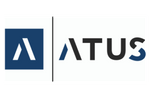 Atus Group Sp. z o.o. Sp