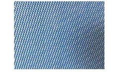 Wiremesh - Vacuum Press Filter Belt