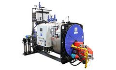 PowerCore VL Series Dust Collector Video