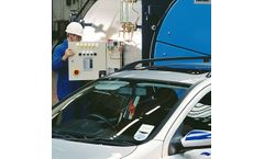 Service Inspection and Repair Solutions