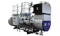 OTT launches new low-maintenance Phosphate monitor