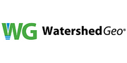Watershed Geo
