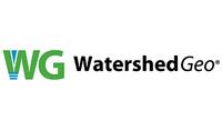 Watershed Geo