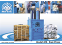 Waste Press 306
