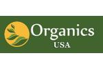 Organics USA, Inc.
