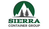 Sierra Container Group